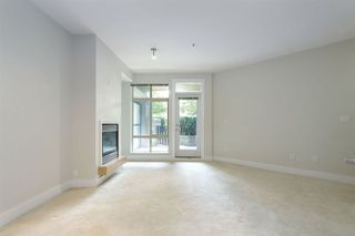 Photo 3: 124 5777 BIRNEY AVENUE in Vancouver: University VW Condo for sale (Vancouver West)  : MLS®# R2347637