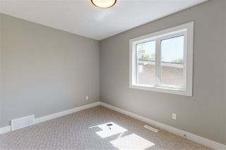 Photo 17: 7205 106 Street in Edmonton: Zone 15 House for sale : MLS®# E4167366
