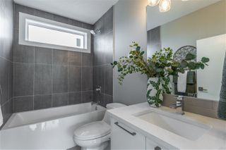 Photo 20: 7205 106 Street in Edmonton: Zone 15 House for sale : MLS®# E4167366