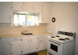 Photo 3: 128 St Vital Road in Winnipeg: St Vital Residential for sale (2C)  : MLS®# 1921668