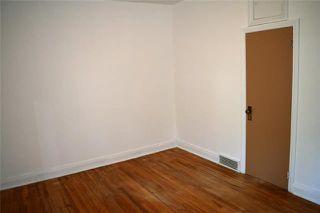 Photo 5: 128 St Vital Road in Winnipeg: St Vital Residential for sale (2C)  : MLS®# 1921668