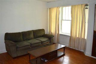 Photo 2: 128 St Vital Road in Winnipeg: St Vital Residential for sale (2C)  : MLS®# 1921668
