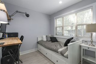 Photo 16: 4176 WELWYN Street in Vancouver: Victoria VE Townhouse for sale (Vancouver East)  : MLS®# R2408608