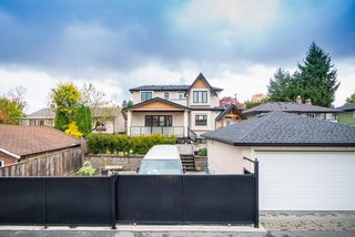 Photo 15: 6350 HALIFAX Street in Burnaby: Parkcrest House for sale (Burnaby North)  : MLS®# R2414157