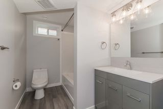 Photo 25: 12207 134 Avenue in Edmonton: Zone 01 House for sale : MLS®# E4177384