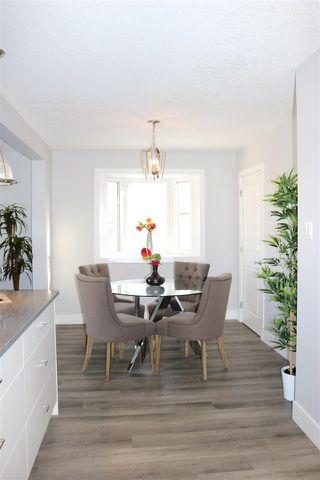 Photo 4: 12207 134 Avenue in Edmonton: Zone 01 House for sale : MLS®# E4177384