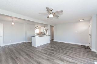 Photo 5: 12207 134 Avenue in Edmonton: Zone 01 House for sale : MLS®# E4177384