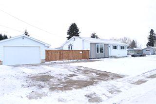 Photo 29: 12207 134 Avenue in Edmonton: Zone 01 House for sale : MLS®# E4177384