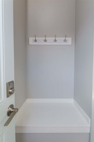 Photo 19: 12207 134 Avenue in Edmonton: Zone 01 House for sale : MLS®# E4177384