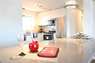 Photo 8: 12207 134 Avenue in Edmonton: Zone 01 House for sale : MLS®# E4177384