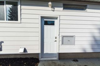 Photo 18: 12207 134 Avenue in Edmonton: Zone 01 House for sale : MLS®# E4177384