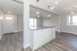Photo 7: 12207 134 Avenue in Edmonton: Zone 01 House for sale : MLS®# E4177384