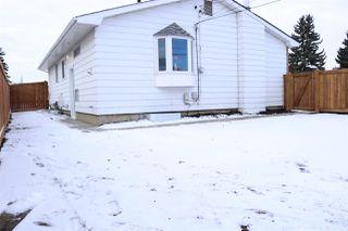 Photo 17: 12207 134 Avenue in Edmonton: Zone 01 House for sale : MLS®# E4177384