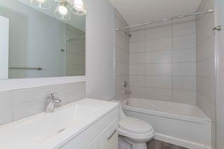 Photo 10: 12207 134 Avenue in Edmonton: Zone 01 House for sale : MLS®# E4177384