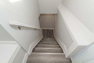 Photo 20: 12207 134 Avenue in Edmonton: Zone 01 House for sale : MLS®# E4177384
