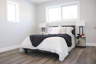 Photo 12: 12207 134 Avenue in Edmonton: Zone 01 House for sale : MLS®# E4177384