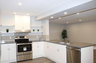 Photo 23: 12207 134 Avenue in Edmonton: Zone 01 House for sale : MLS®# E4177384