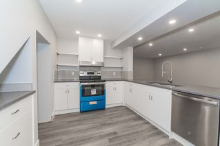 Photo 22: 12207 134 Avenue in Edmonton: Zone 01 House for sale : MLS®# E4177384