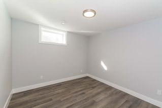 Photo 26: 12207 134 Avenue in Edmonton: Zone 01 House for sale : MLS®# E4177384
