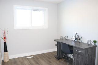 Photo 15: 12207 134 Avenue in Edmonton: Zone 01 House for sale : MLS®# E4177384