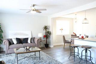 Photo 2: 12207 134 Avenue in Edmonton: Zone 01 House for sale : MLS®# E4177384