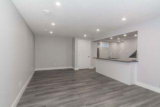 Photo 24: 12207 134 Avenue in Edmonton: Zone 01 House for sale : MLS®# E4177384