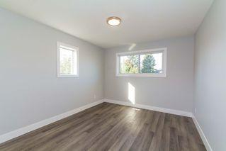 Photo 11: 12207 134 Avenue in Edmonton: Zone 01 House for sale : MLS®# E4177384