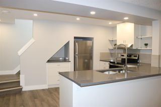 Photo 21: 12207 134 Avenue in Edmonton: Zone 01 House for sale : MLS®# E4177384