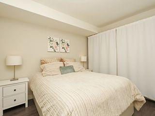 Photo 13: 214 1588 HASTINGS STREET in Vancouver: Hastings Sunrise Condo for sale (Vancouver East)  : MLS®# R2401182