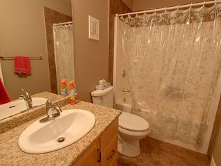 Photo 11: 120 Lakeland Point: Beaumont House for sale : MLS®# E4178960