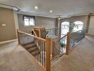 Photo 15: 120 Lakeland Point: Beaumont House for sale : MLS®# E4178960