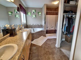 Photo 17: 120 Lakeland Point: Beaumont House for sale : MLS®# E4178960