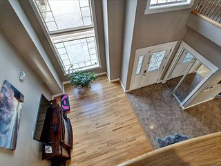 Photo 12: 120 Lakeland Point: Beaumont House for sale : MLS®# E4178960