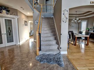 Photo 13: 120 Lakeland Point: Beaumont House for sale : MLS®# E4178960