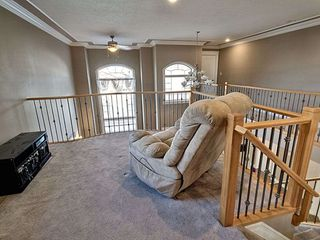 Photo 16: 120 Lakeland Point: Beaumont House for sale : MLS®# E4178960