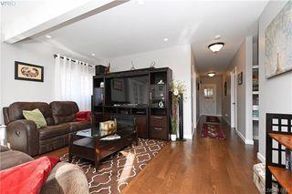 Photo 6: 2043 Saseenos Rd in SOOKE: Sk Saseenos House for sale (Sooke)  : MLS®# 828749