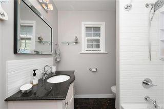 Photo 15: 2043 Saseenos Rd in SOOKE: Sk Saseenos House for sale (Sooke)  : MLS®# 828749