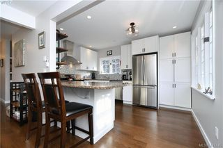 Photo 8: 2043 Saseenos Rd in SOOKE: Sk Saseenos House for sale (Sooke)  : MLS®# 828749