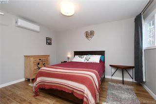 Photo 16: 2043 Saseenos Rd in SOOKE: Sk Saseenos House for sale (Sooke)  : MLS®# 828749