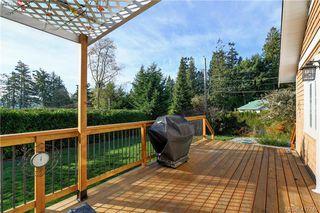 Photo 21: 2043 Saseenos Rd in SOOKE: Sk Saseenos House for sale (Sooke)  : MLS®# 828749