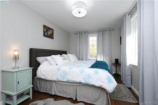 Photo 13: 2043 Saseenos Rd in SOOKE: Sk Saseenos House for sale (Sooke)  : MLS®# 828749