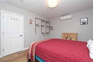 Photo 17: 2043 Saseenos Rd in SOOKE: Sk Saseenos House for sale (Sooke)  : MLS®# 828749