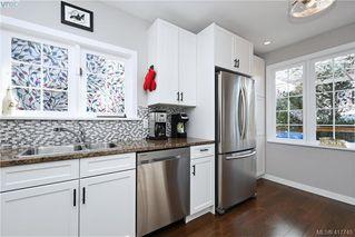 Photo 11: 2043 Saseenos Rd in SOOKE: Sk Saseenos House for sale (Sooke)  : MLS®# 828749