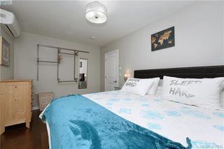 Photo 14: 2043 Saseenos Rd in SOOKE: Sk Saseenos House for sale (Sooke)  : MLS®# 828749