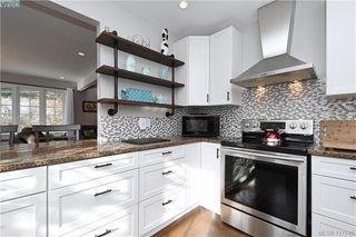 Photo 10: 2043 Saseenos Rd in SOOKE: Sk Saseenos House for sale (Sooke)  : MLS®# 828749