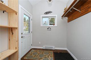 Photo 19: 2043 Saseenos Rd in SOOKE: Sk Saseenos House for sale (Sooke)  : MLS®# 828749
