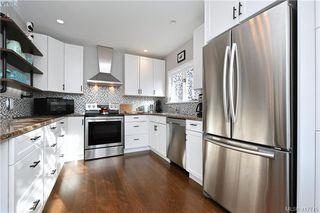 Photo 9: 2043 Saseenos Rd in SOOKE: Sk Saseenos House for sale (Sooke)  : MLS®# 828749
