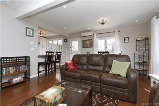 Photo 5: 2043 Saseenos Rd in SOOKE: Sk Saseenos House for sale (Sooke)  : MLS®# 828749