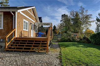 Photo 20: 2043 Saseenos Rd in SOOKE: Sk Saseenos House for sale (Sooke)  : MLS®# 828749