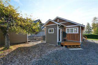 Photo 25: 2043 Saseenos Rd in SOOKE: Sk Saseenos House for sale (Sooke)  : MLS®# 828749